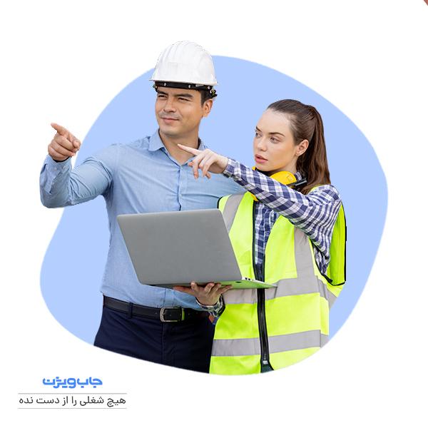 همه چیز درباره استخدام کارشناس صادرات؛ راهنمای کارجو و کارفرما