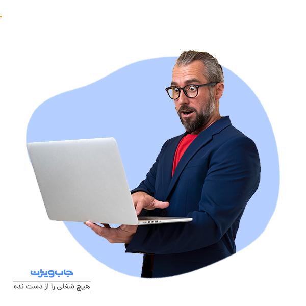 راهنمای استخدام برنامه نویس موبایل؛ از شرایط استخدام تا حقوق و دستمزد