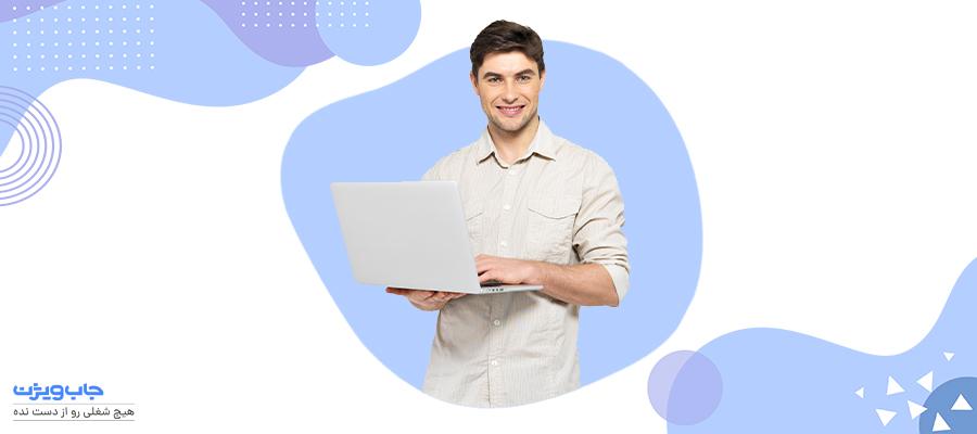 هر آنچه باید درباره استخدام برنامه نویس go، حقوق و بازار کار آن بدانید!