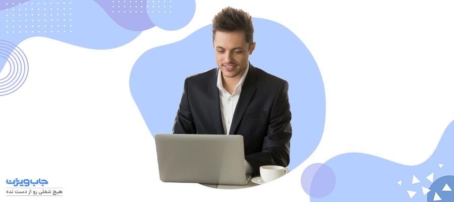 نگاهی به آمار اشتغال و کار در اردبیل + استخدام جدید ادارات اردبیل